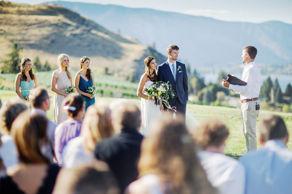 ryan-flynn-seattle-film-photographer-lake-chelan-wedding-0040.JPG