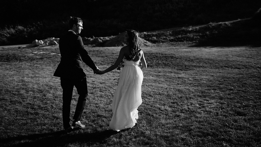 ryan-flynn-seattle-film-photographer-lake-chelan-wedding-0051.JPG