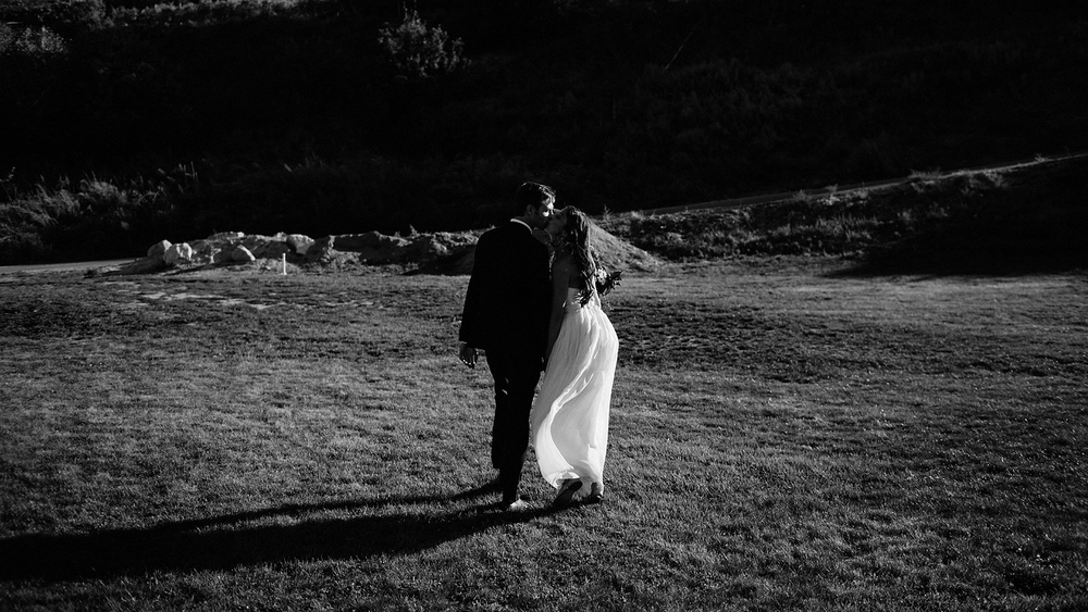 ryan-flynn-seattle-film-photographer-lake-chelan-wedding-0052.JPG