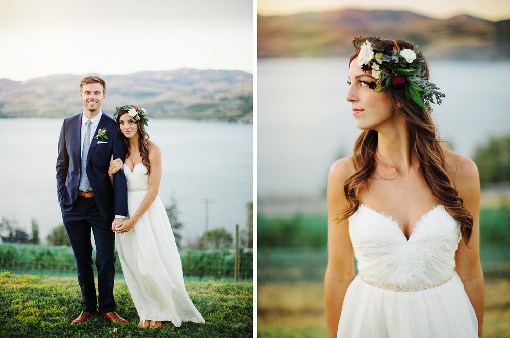 ryan-flynn-seattle-film-photographer-lake-chelan-wedding-0062.JPG