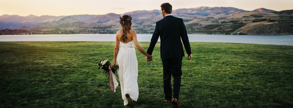 ryan-flynn-seattle-film-photographer-lake-chelan-wedding-0069.JPG