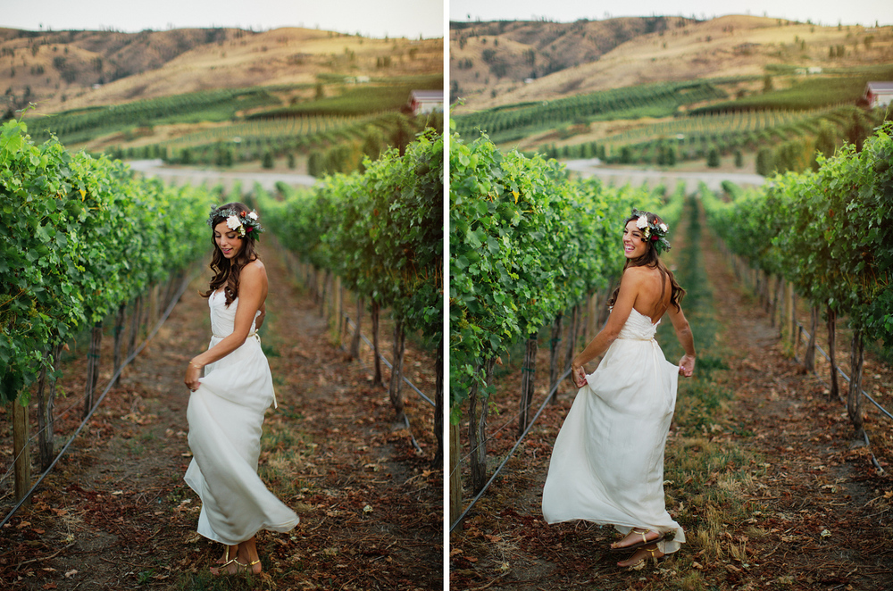 ryan-flynn-seattle-film-photographer-lake-chelan-wedding-0073.JPG