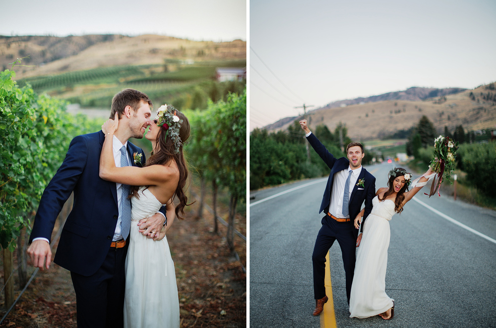 ryan-flynn-seattle-film-photographer-lake-chelan-wedding-0074.JPG