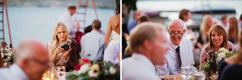ryan-flynn-seattle-film-photographer-lake-chelan-wedding-0091.JPG