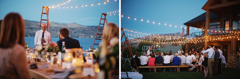 ryan-flynn-seattle-film-photographer-lake-chelan-wedding-0096.JPG