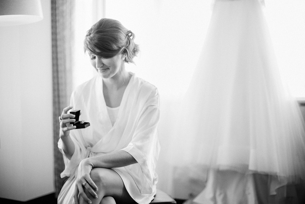 ryan-flynn-photography-best-wedding-photos-2014-0007.JPG