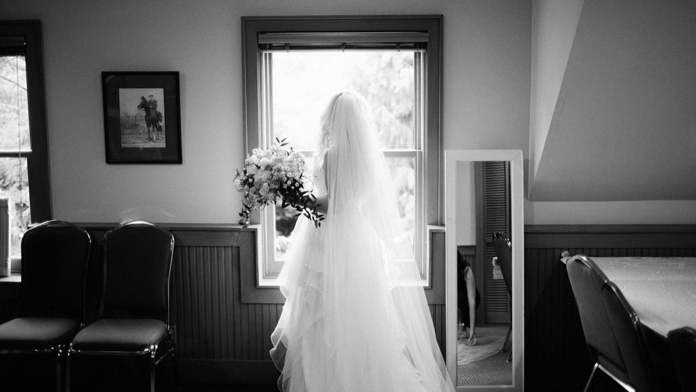 ryan-flynn-photography-best-wedding-photos-2014-0046.JPG