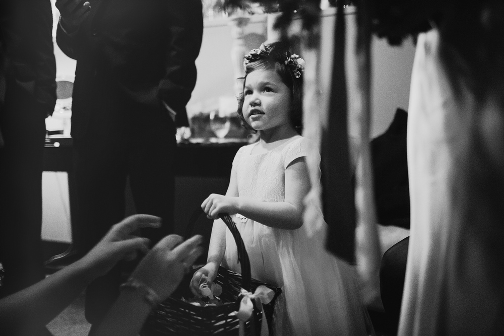 ryan-flynn-photography-best-wedding-photos-2014-0048.JPG