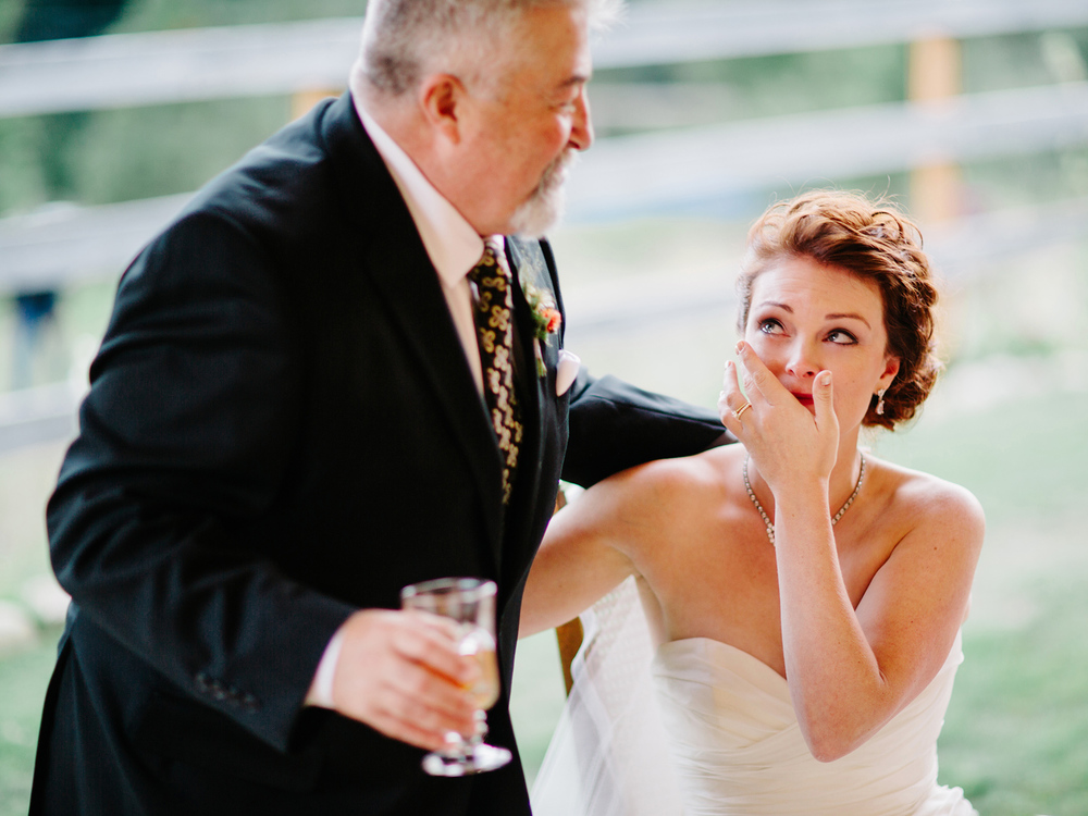 ryan-flynn-photography-best-wedding-photos-2014-0103.JPG