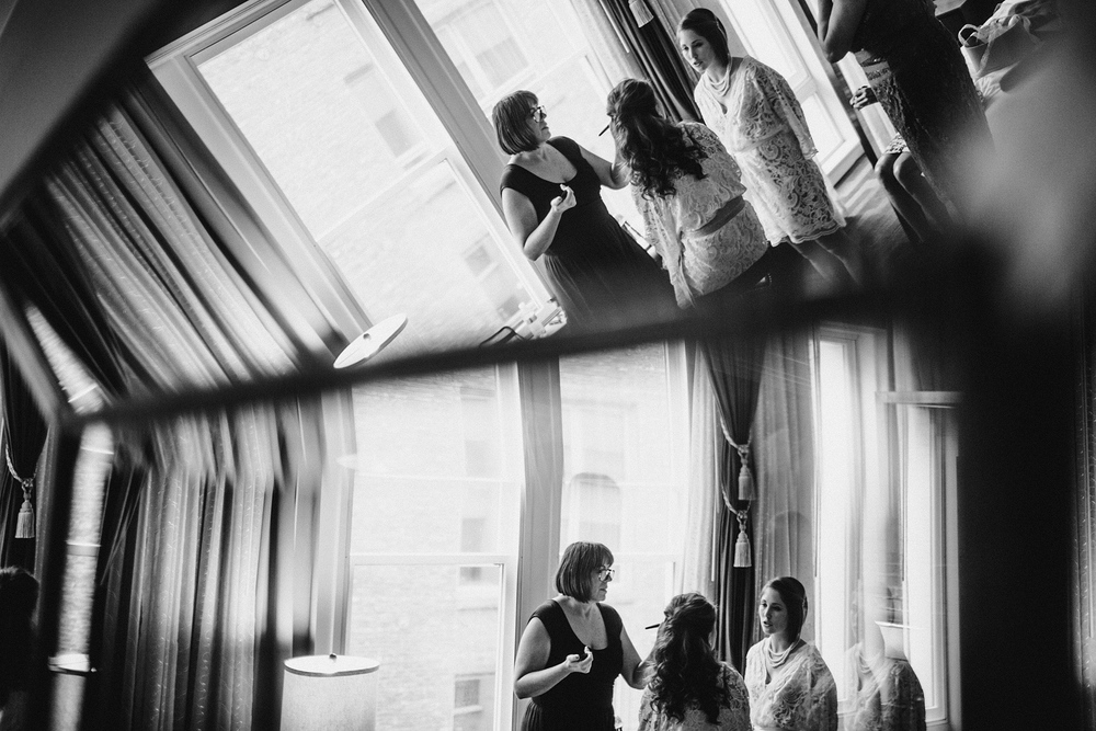 ryan-flynn-photography-best-wedding-photos-2014-0110.JPG
