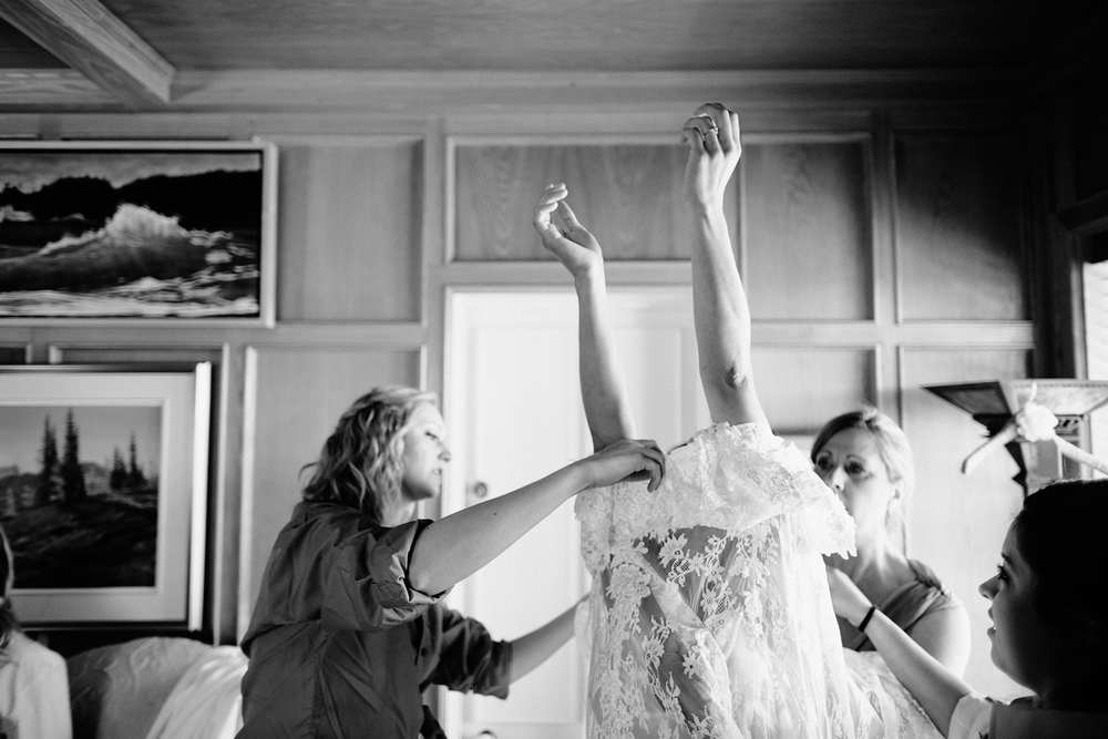 ryan-flynn-photography-best-wedding-photos-2014-0118.JPG