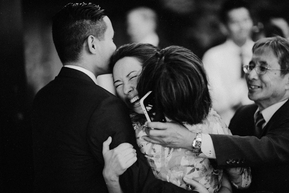 ryan-flynn-photography-best-wedding-photos-2014-0144.JPG