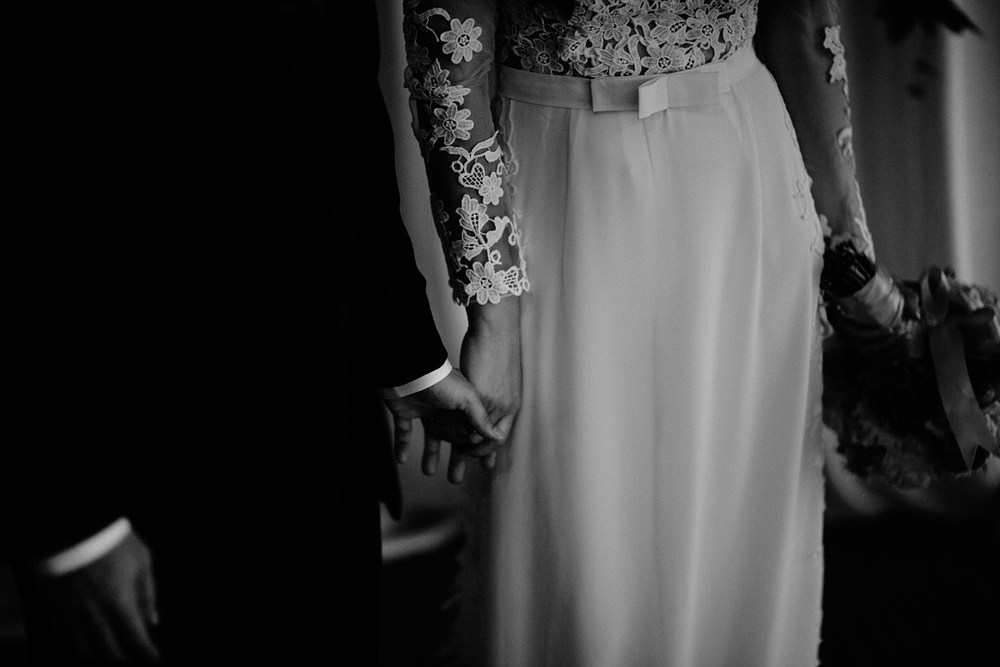 ryan-flynn-photography-best-wedding-photos-2014-0152.JPG