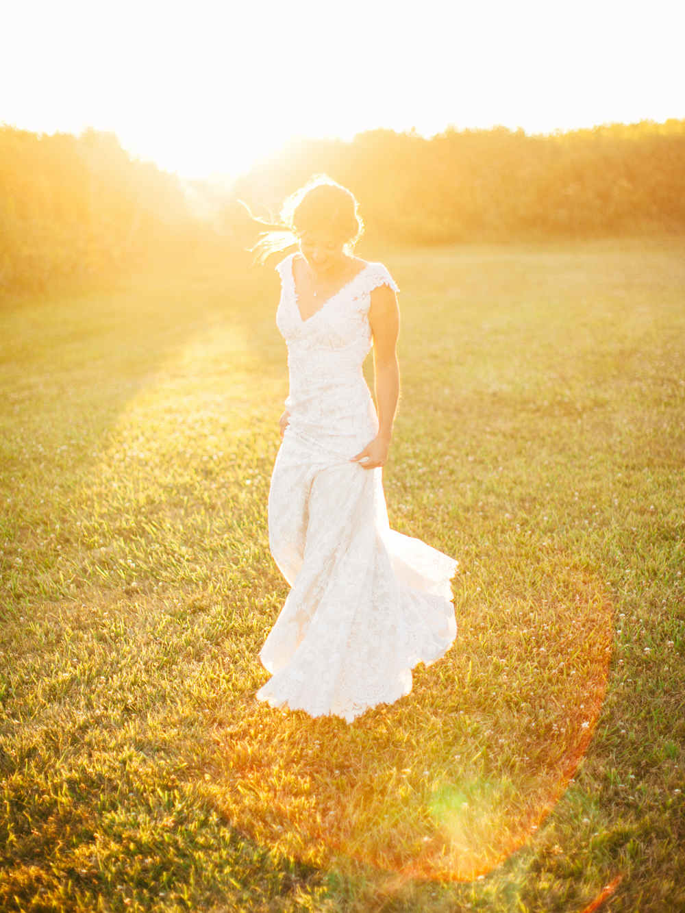 ryan-flynn-photography-best-wedding-photos-2014-0168.JPG