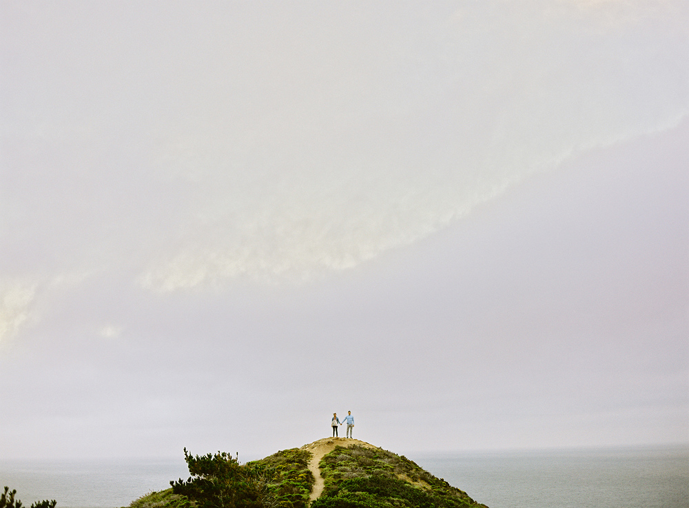 ryan-flynn-photography-best-wedding-photos-2014-0170.JPG