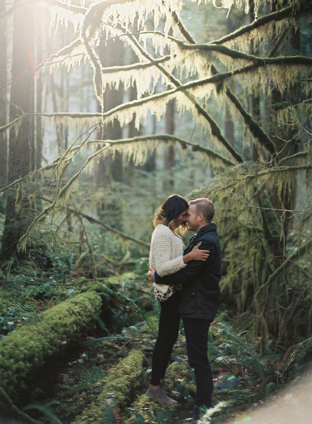 ryan-flynn-photography-best-wedding-photos-2014-0169.JPG