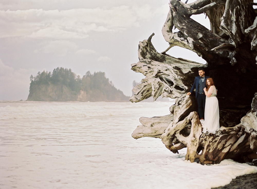 ryan-flynn-photography-best-wedding-photos-2014-0173.JPG
