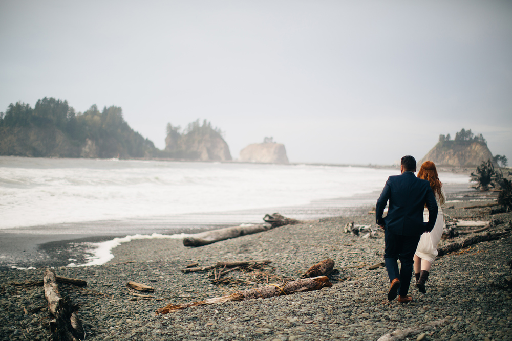 la-push-film-elopement-ryan-flynn-photography-0002.JPG