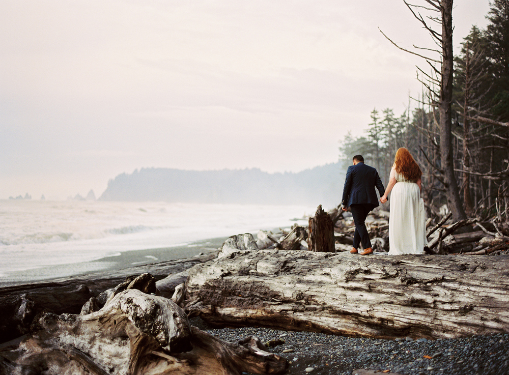 la-push-film-elopement-ryan-flynn-photography-0031.JPG