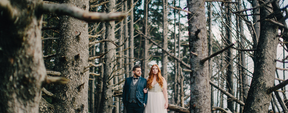 la-push-film-elopement-ryan-flynn-photography-0040.JPG