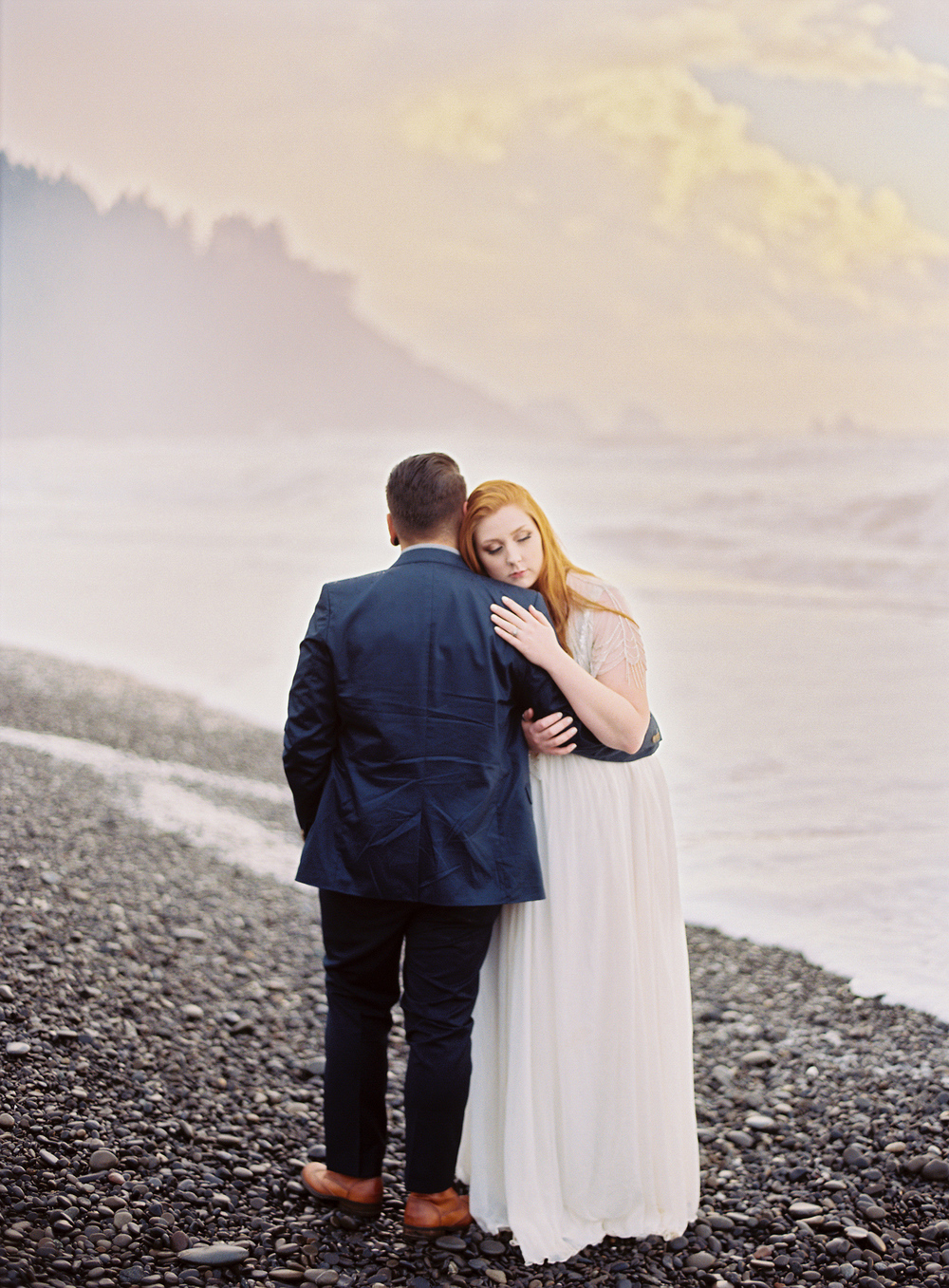 la-push-film-elopement-ryan-flynn-photography-0048.JPG
