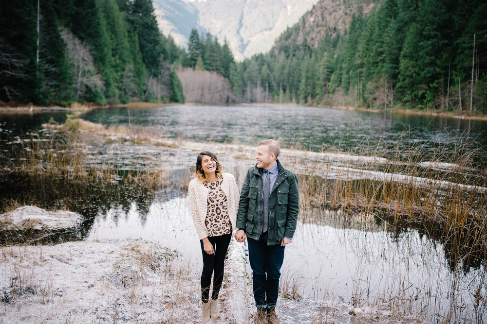 adventure-mountain-engagement-session-lake-diablo-film-0005.JPG