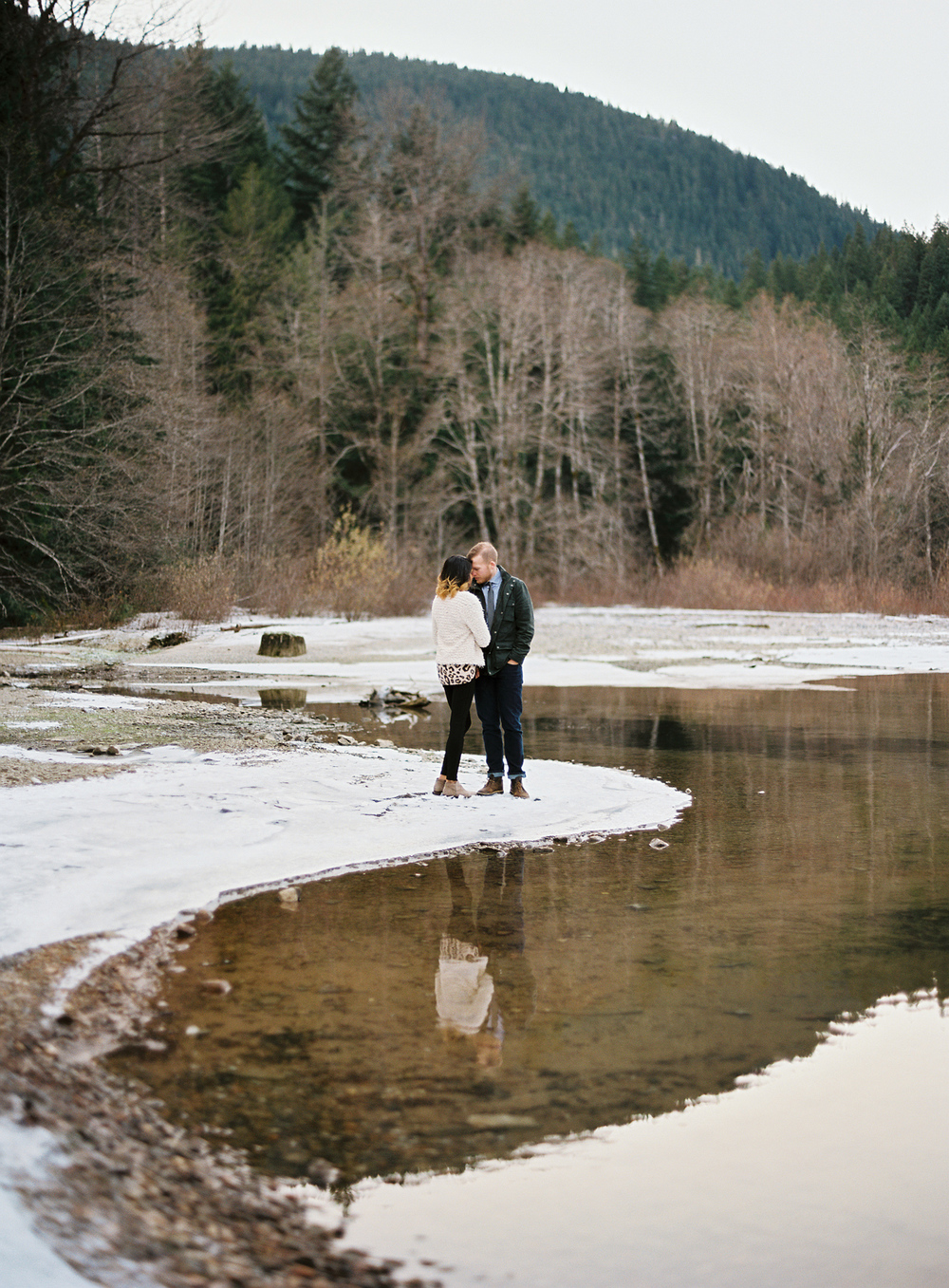 adventure-mountain-engagement-session-lake-diablo-film-0007.JPG