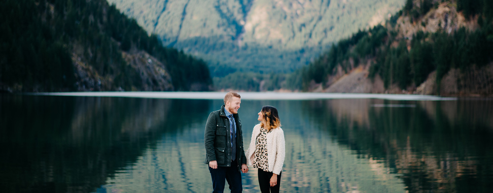 adventure-mountain-engagement-session-lake-diablo-film-0013.JPG