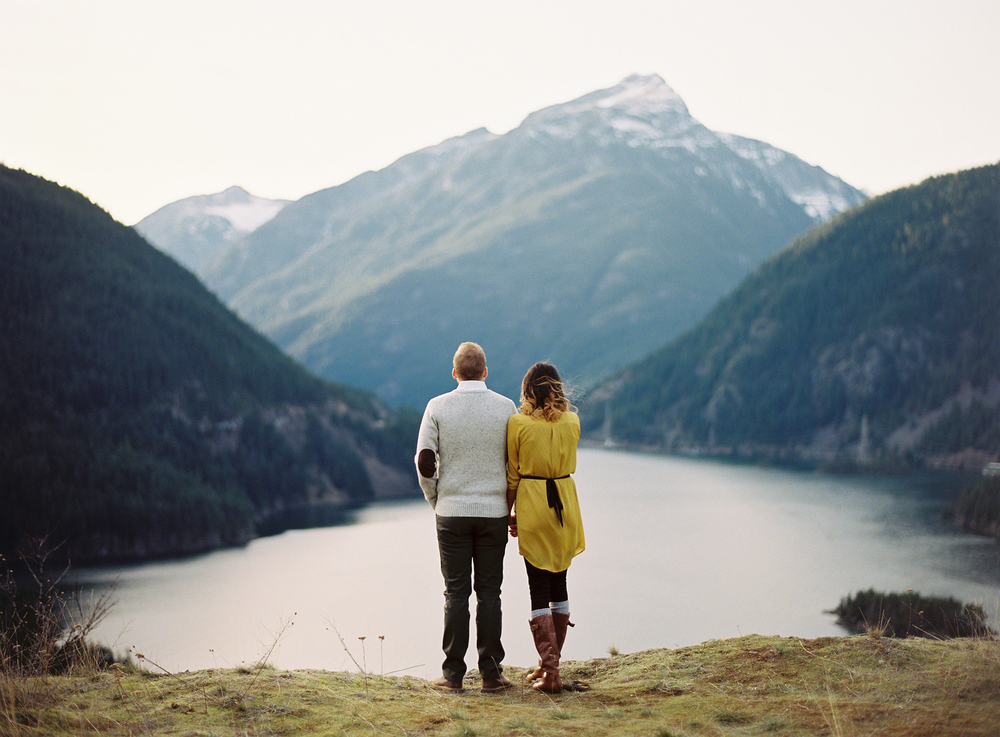 adventure-mountain-engagement-session-lake-diablo-film-0018.JPG