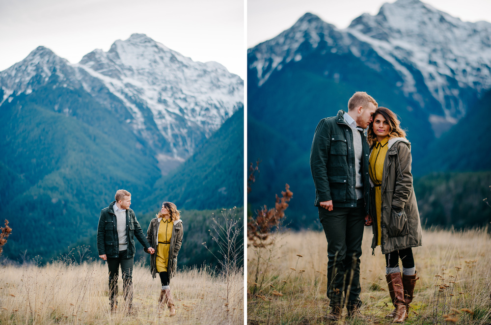 adventure-mountain-engagement-session-lake-diablo-film-0020.JPG