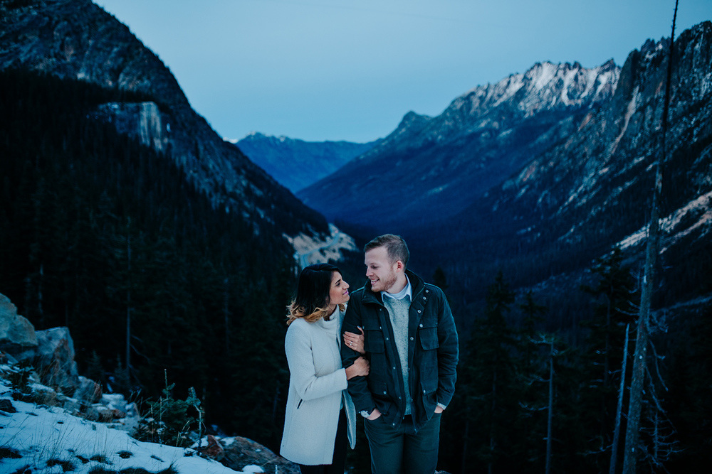 adventure-mountain-engagement-session-lake-diablo-film-0023.JPG