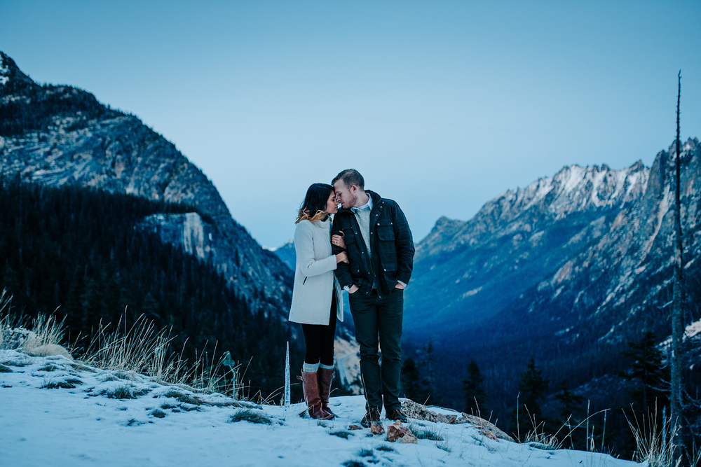 adventure-mountain-engagement-session-lake-diablo-film-0024.JPG