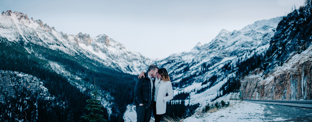 adventure-mountain-engagement-session-lake-diablo-film-0026.JPG