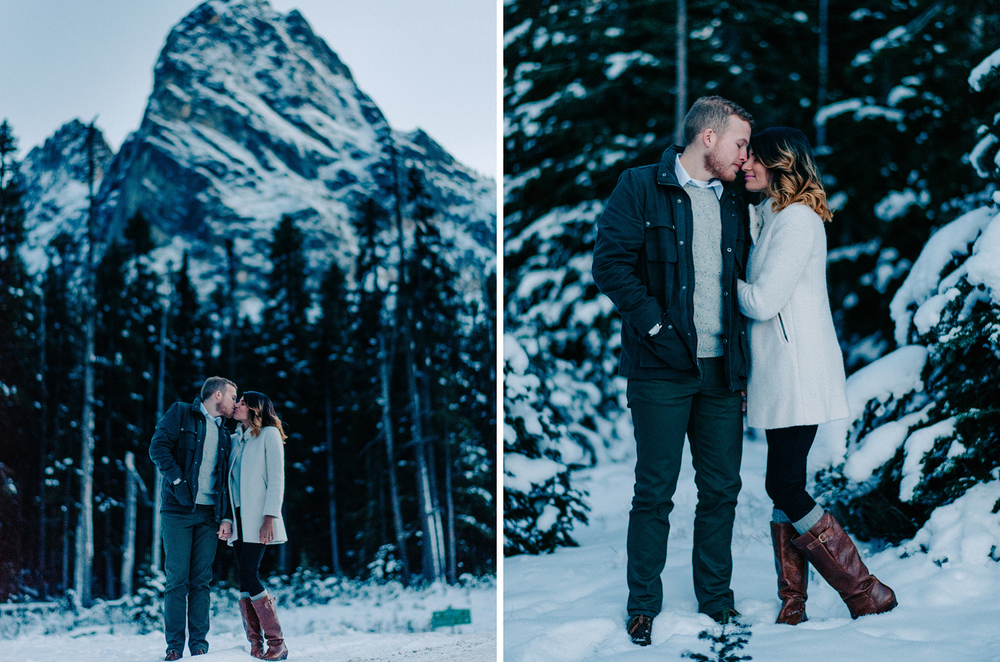 adventure-mountain-engagement-session-lake-diablo-film-0031.JPG