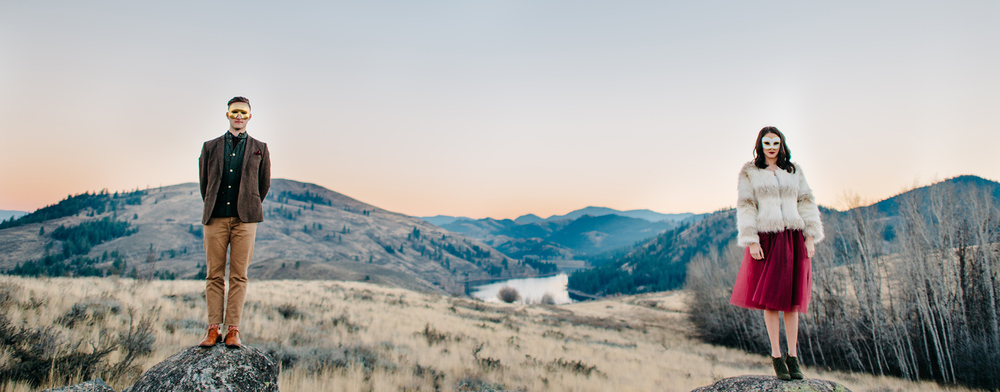 methow-valley-wedding-photographer-flynn-0010.JPG