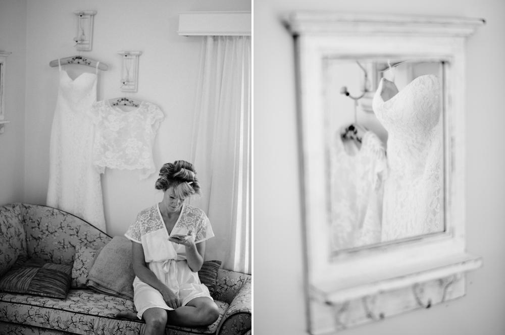 new-zealand-wedding-film-photographer-ryan-flynn-0003.JPG