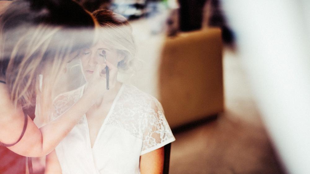 new-zealand-wedding-film-photographer-ryan-flynn-0005.JPG