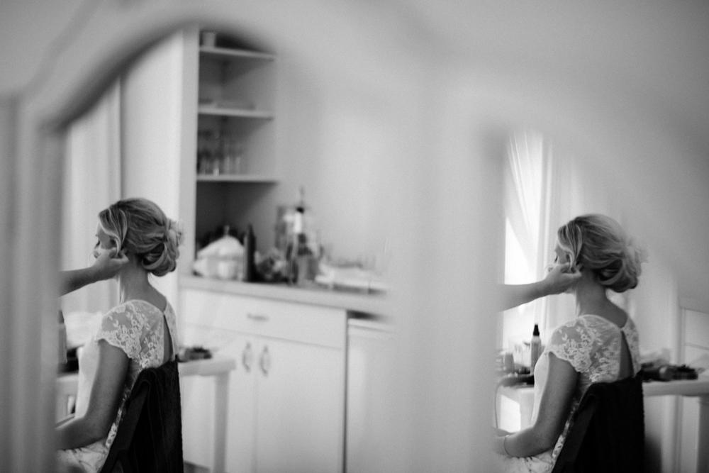 new-zealand-wedding-film-photographer-ryan-flynn-0010.JPG
