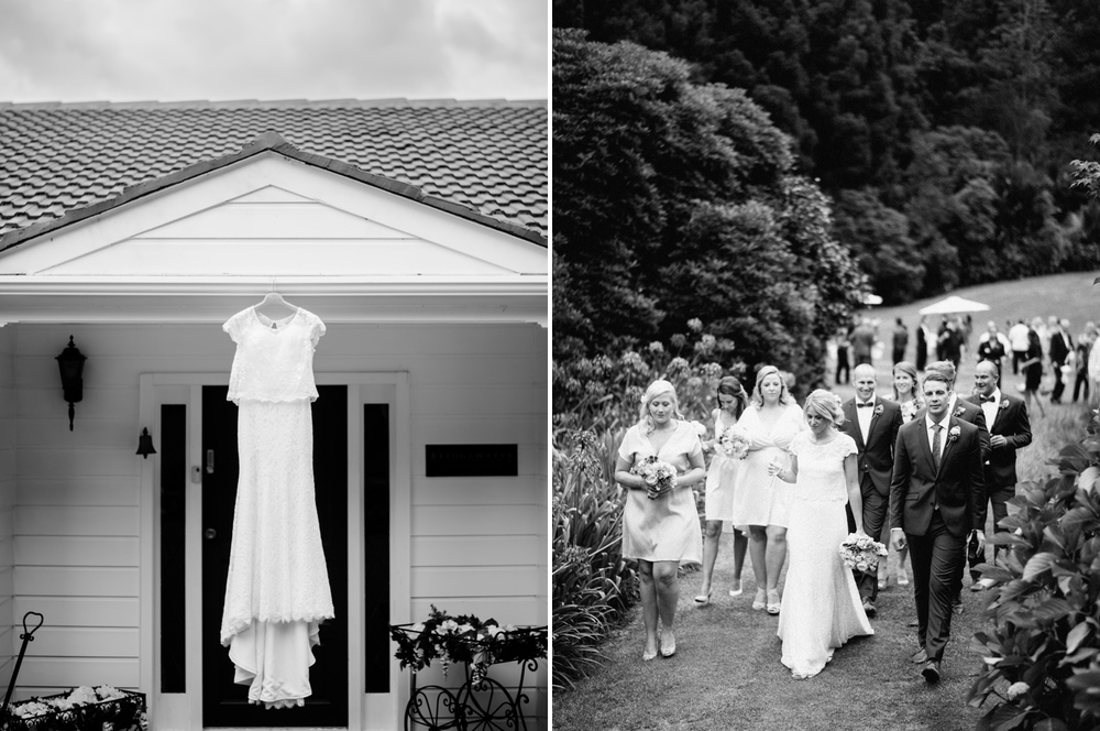 new-zealand-wedding-film-photographer-ryan-flynn-0013.JPG