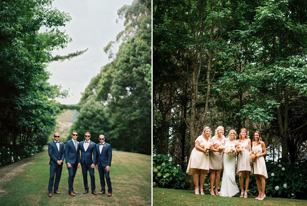new-zealand-wedding-film-photographer-ryan-flynn-0017.JPG