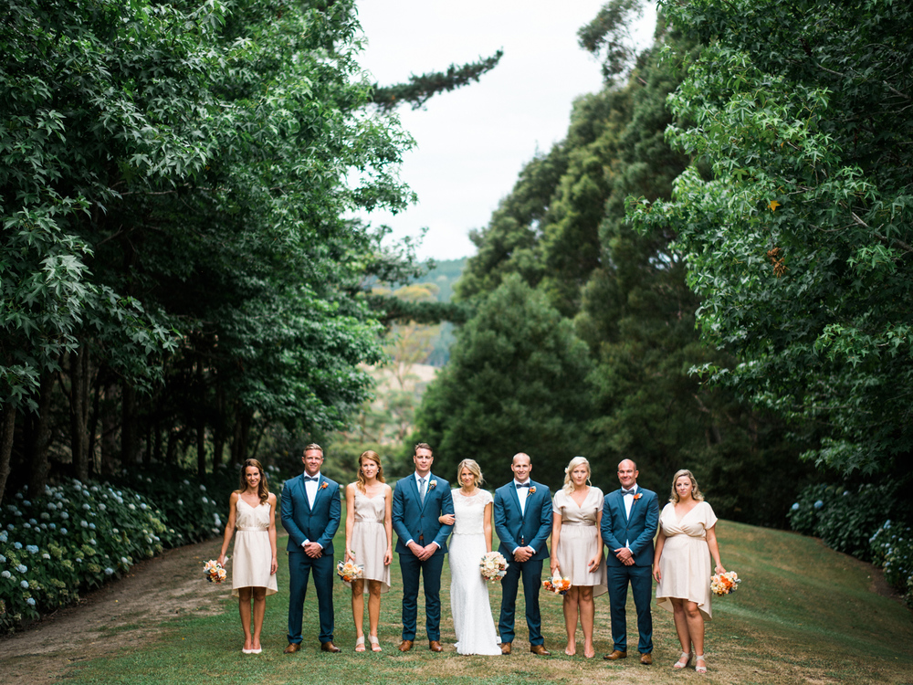 new-zealand-wedding-film-photographer-ryan-flynn-0018.JPG