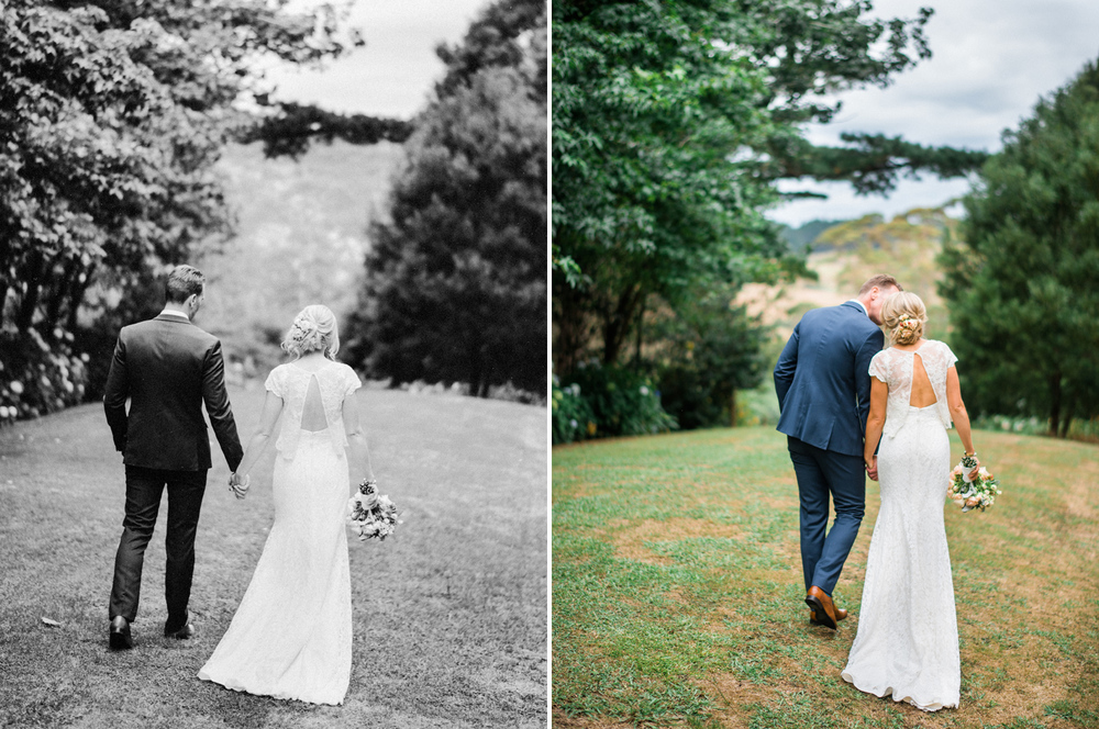 new-zealand-wedding-film-photographer-ryan-flynn-0020.JPG