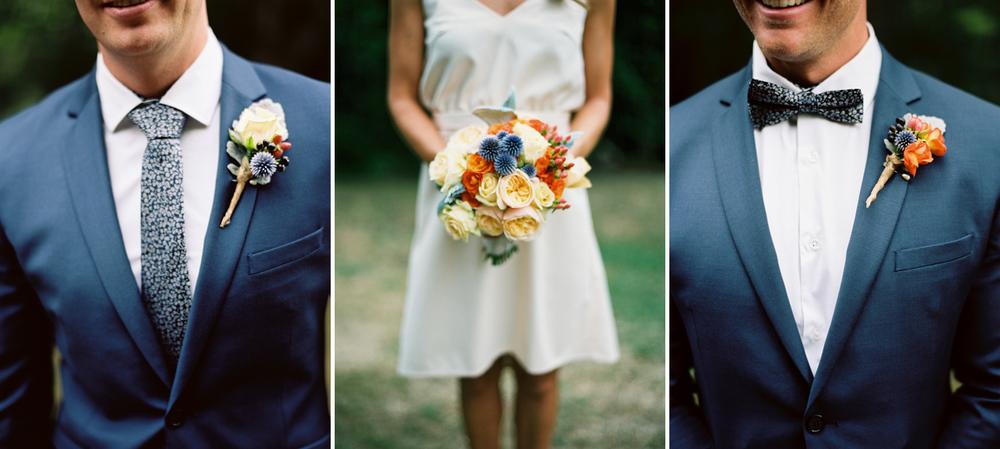 new-zealand-wedding-film-photographer-ryan-flynn-0019.JPG