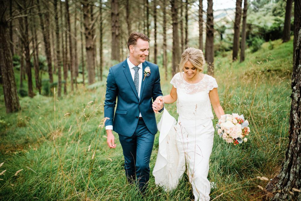 new-zealand-wedding-film-photographer-ryan-flynn-0022.JPG