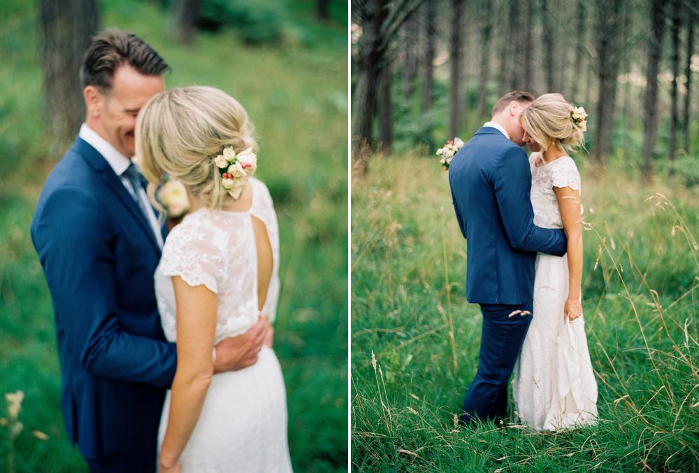 new-zealand-wedding-film-photographer-ryan-flynn-0024.JPG