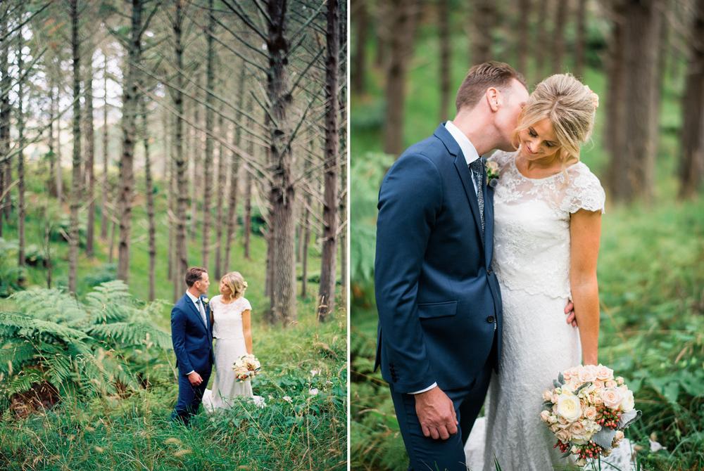 new-zealand-wedding-film-photographer-ryan-flynn-0025.JPG