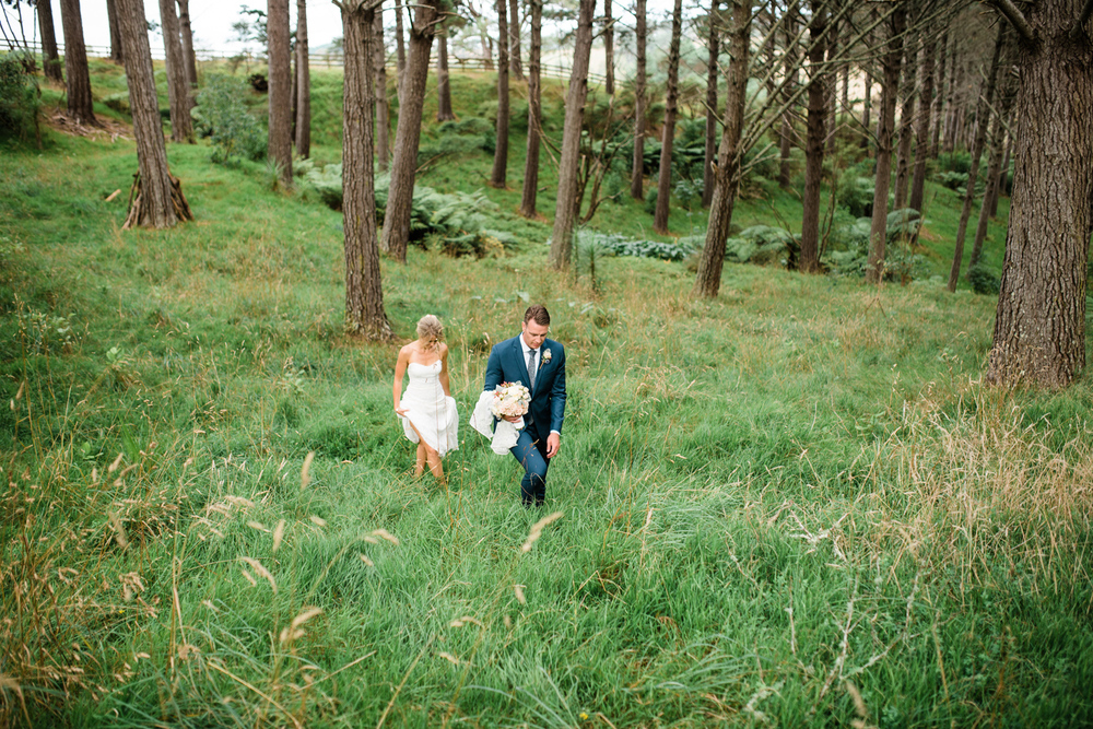 new-zealand-wedding-film-photographer-ryan-flynn-0027.JPG