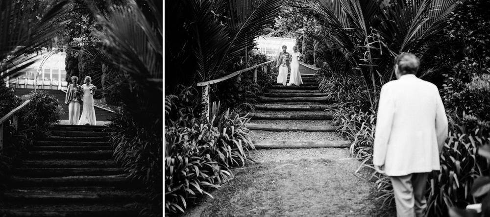 new-zealand-wedding-film-photographer-ryan-flynn-0029.JPG