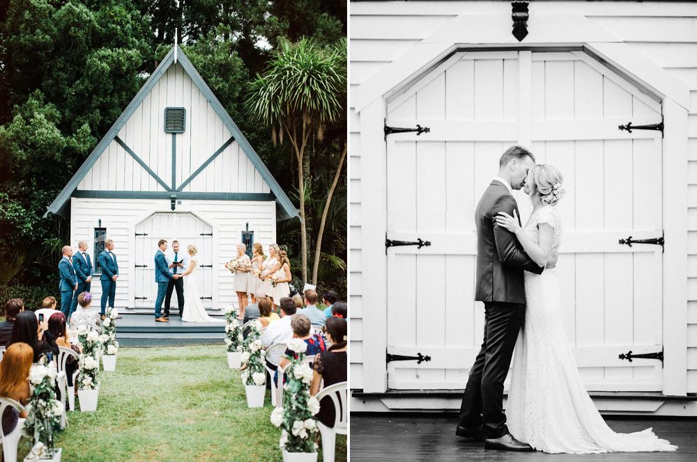 new-zealand-wedding-film-photographer-ryan-flynn-0031.JPG