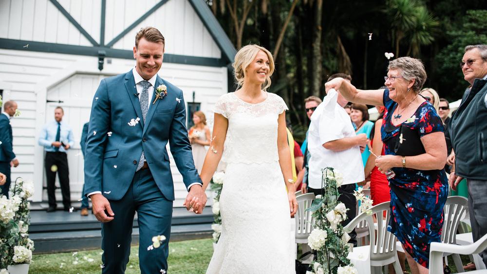 new-zealand-wedding-film-photographer-ryan-flynn-0032.JPG